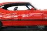 For Sale 1971 Oldsmobile 442