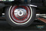 For Sale 1952 Ford Customline