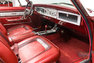 For Sale 1965 Dodge Coronet