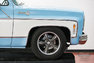 For Sale 1978 Chevrolet Silverado
