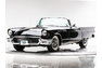 For Sale 1957 Ford Thunderbird