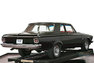 For Sale 1963 Plymouth Savoy