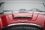 For Sale 1963 Austin-Healey 3000