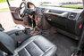 2005 Mercedes-Benz G55