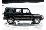 For Sale 2005 Mercedes-Benz G55