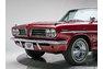 For Sale 1963 Pontiac LeMans