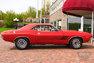 1972 Dodge Challenger
