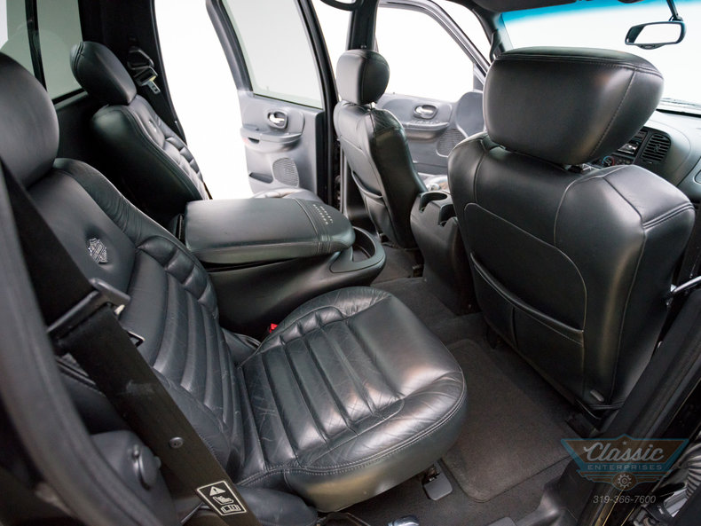 2001 2001 Ford F150 For Sale