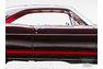 For Sale 1967 Ford Fairlane GTA