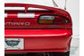 For Sale 2002 Chevrolet Camaro SS