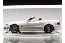 For Sale 2009 Mercedes-Benz SL-Class