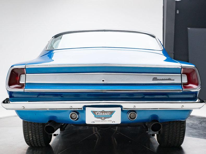 40934867c97e0 low res 1967 plymouth barracuda formula s