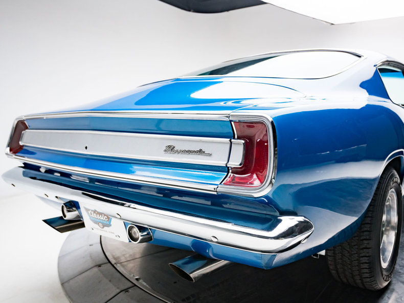 409364774946a low res 1967 plymouth barracuda formula s