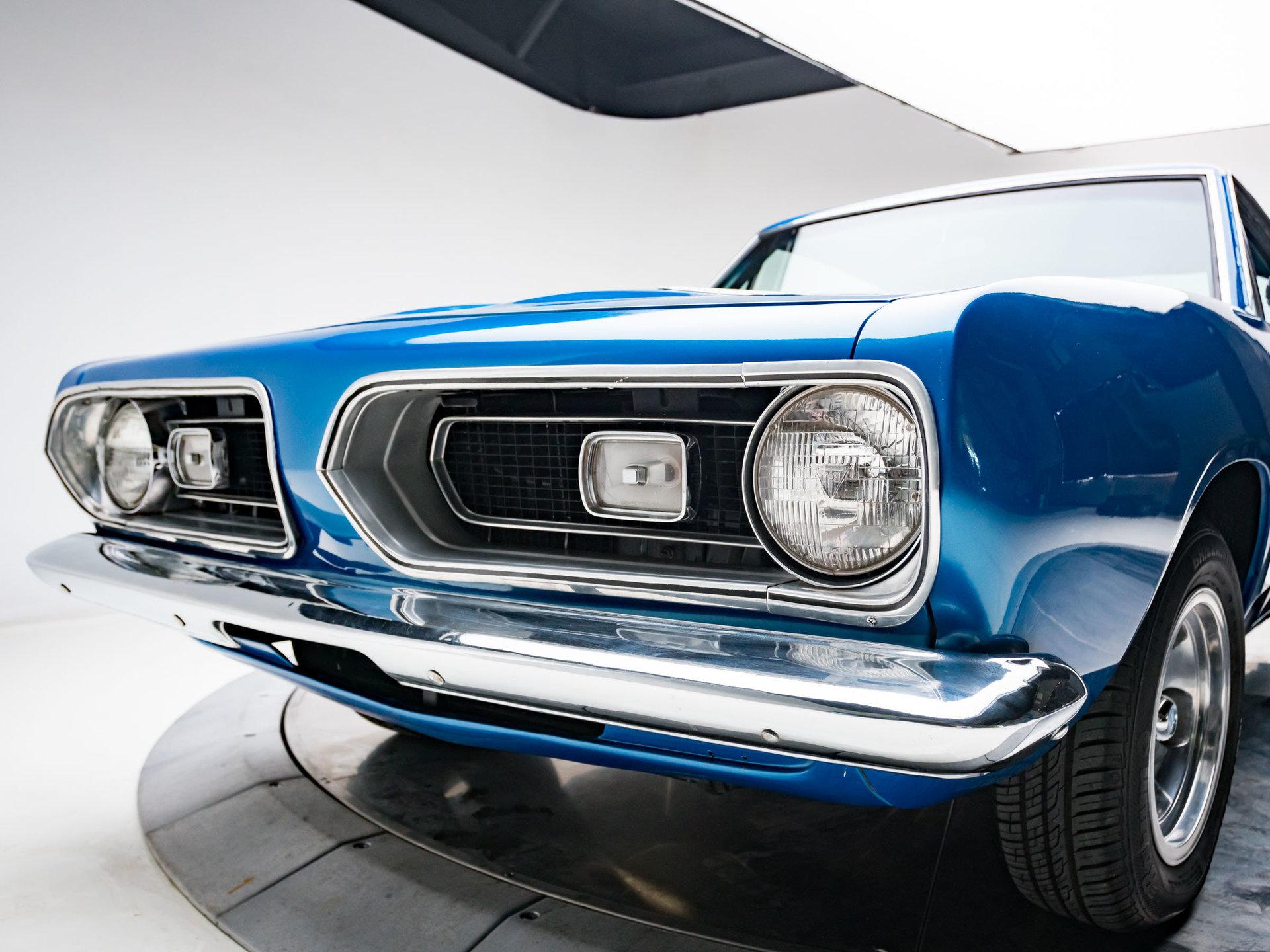 4094262069df4 hd 1967 plymouth barracuda formula s