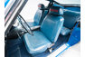 For Sale 1967 Plymouth Barracuda