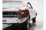 For Sale 1967 Chevrolet Malibu