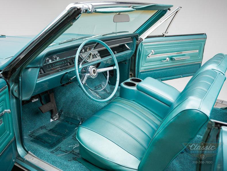1966 1966 Chevrolet Chevelle For Sale