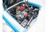 For Sale 1967 Chevrolet El Camino