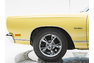 For Sale 1969 Plymouth Satellite