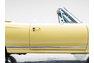 1969 Plymouth Satellite