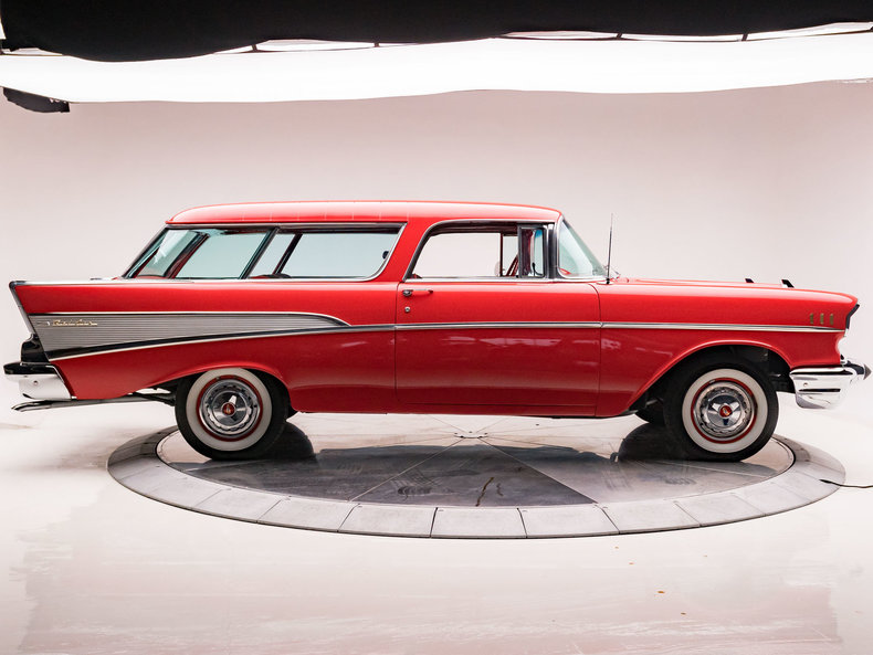 40518a8bf891a low res 1957 chevrolet nomad