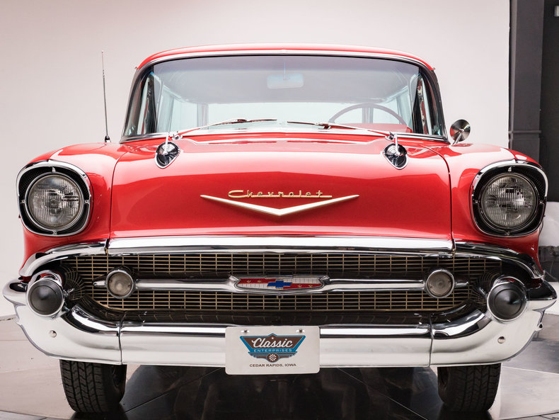 40525161a3b8f low res 1957 chevrolet nomad