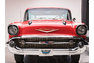 For Sale 1957 Chevrolet Nomad