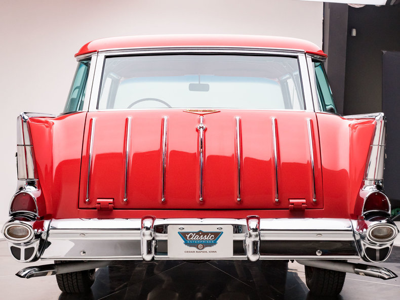 405280c48ff35 low res 1957 chevrolet nomad