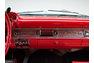 For Sale 1957 Chevrolet Nomad