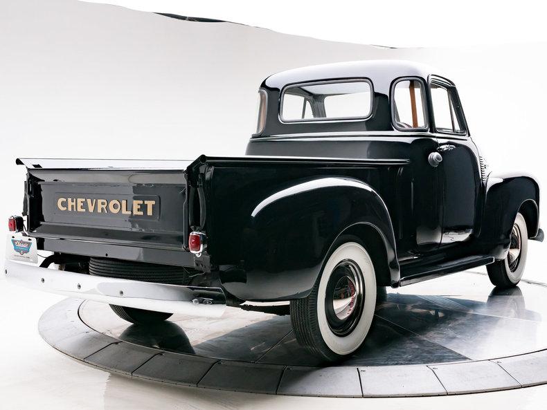 4001047c6ef84 low res 1952 chevrolet 3100