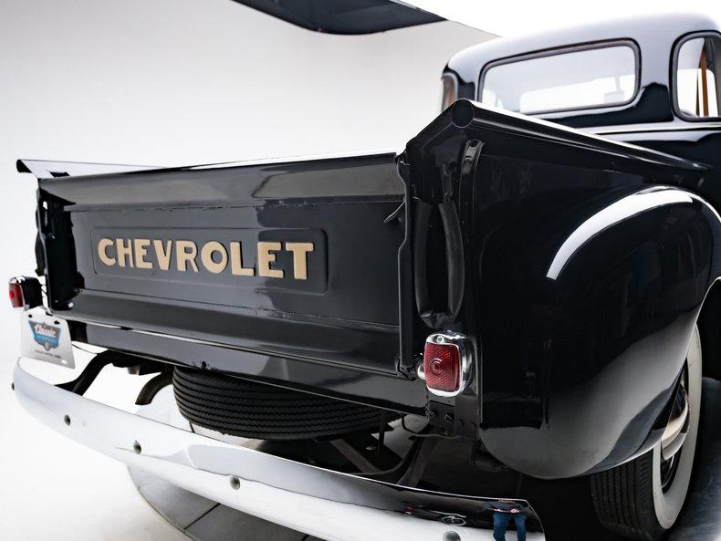 40023b7cd68c3 low res 1952 chevrolet 3100