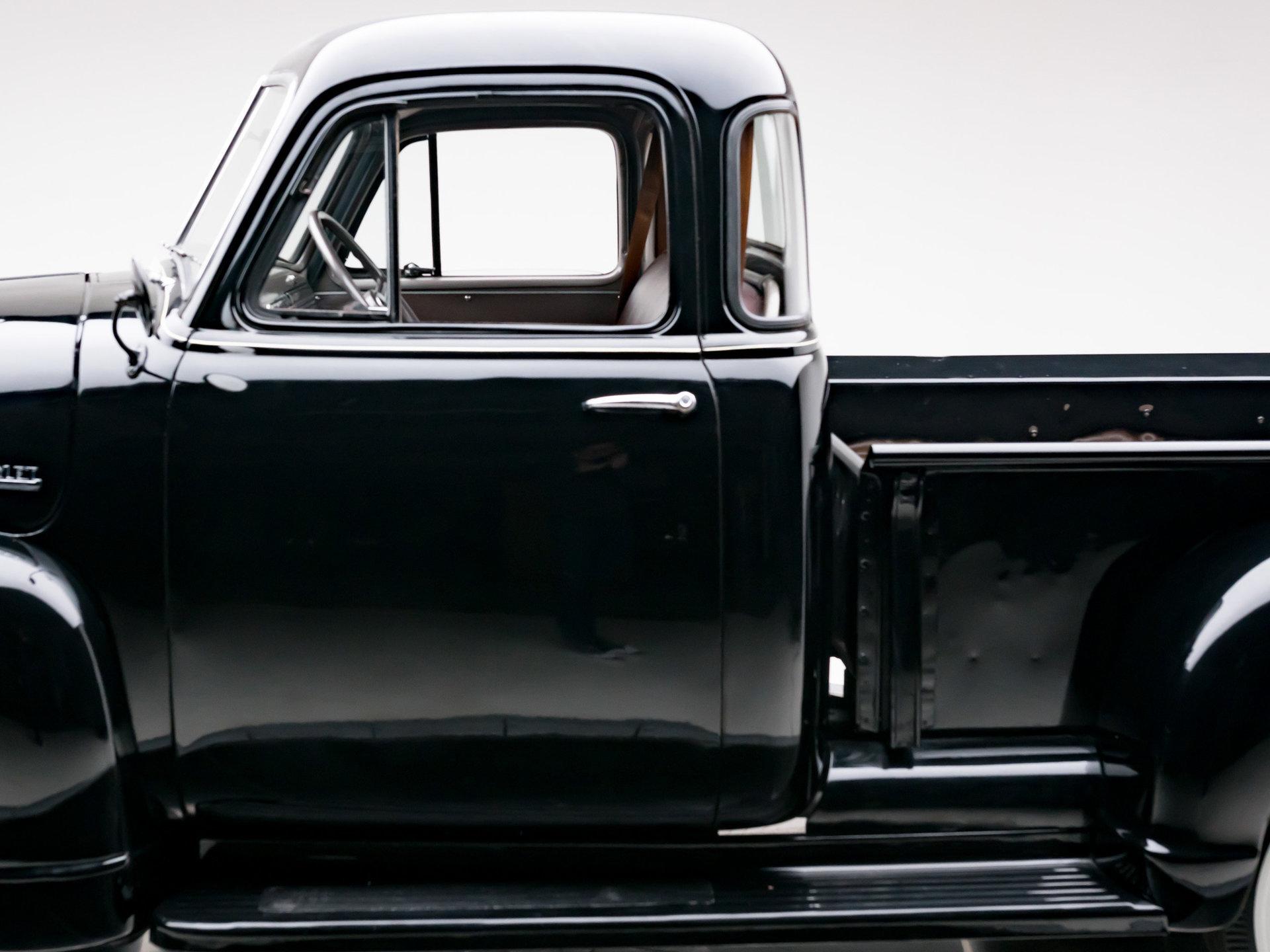 crew truck pickup slt view for hd cab door duramax gmc lifted sale lgw sierra