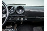 For Sale 1968 Ford Torino