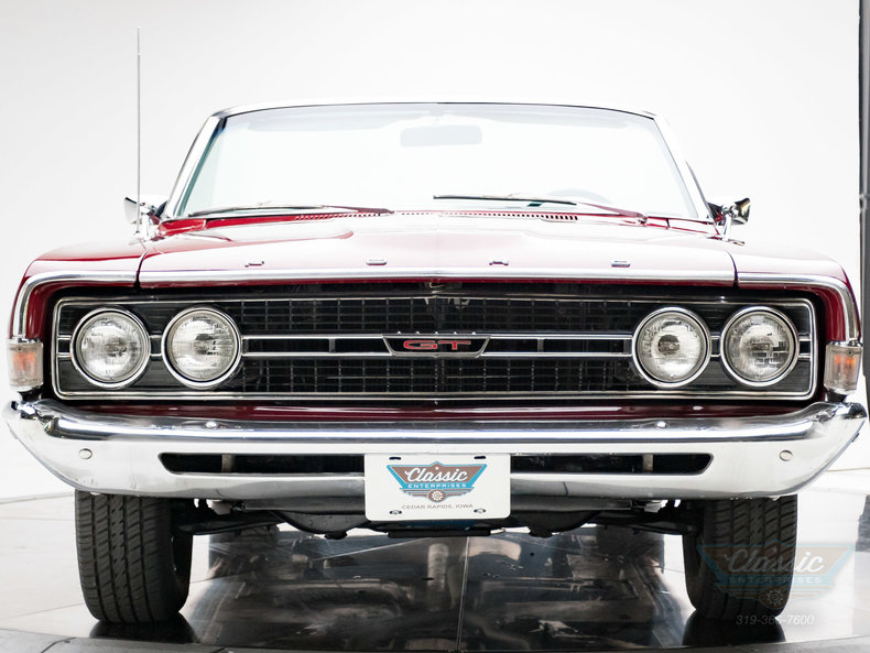 39035e7204624 low res 1968 ford torino