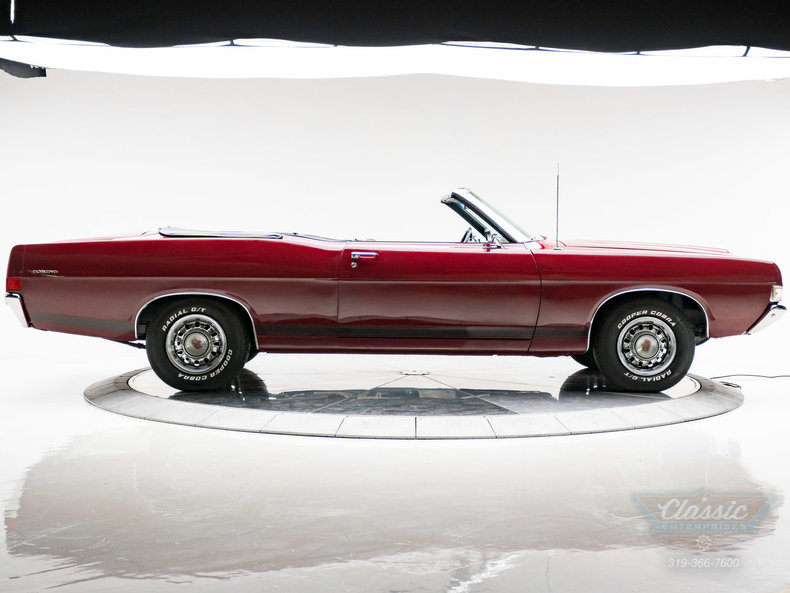3903920125261 low res 1968 ford torino