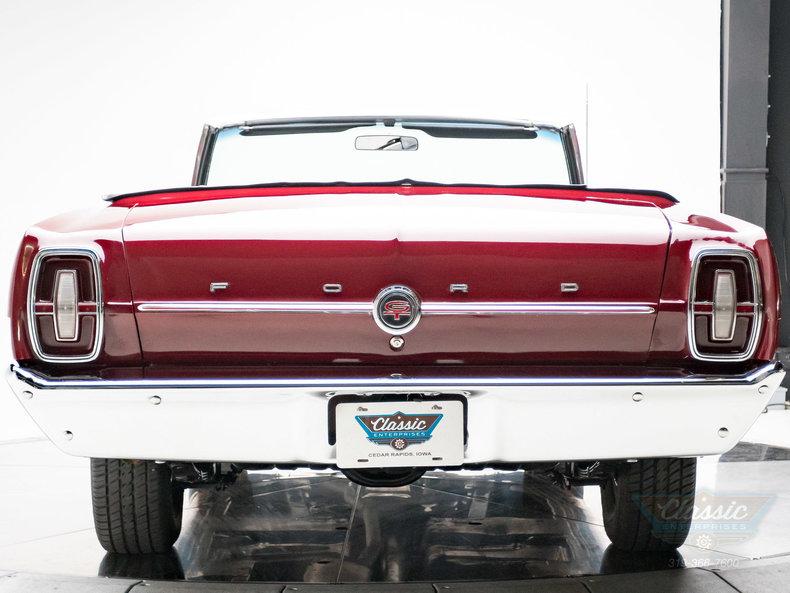 390471b3ba355 low res 1968 ford torino