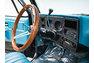 For Sale 1978 Chevrolet Scottsdale