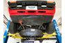 For Sale 1978 Ferrari 308 GTS