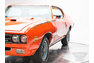 For Sale 1969 Pontiac GTO Judge