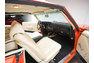 1969 Pontiac GTO Judge