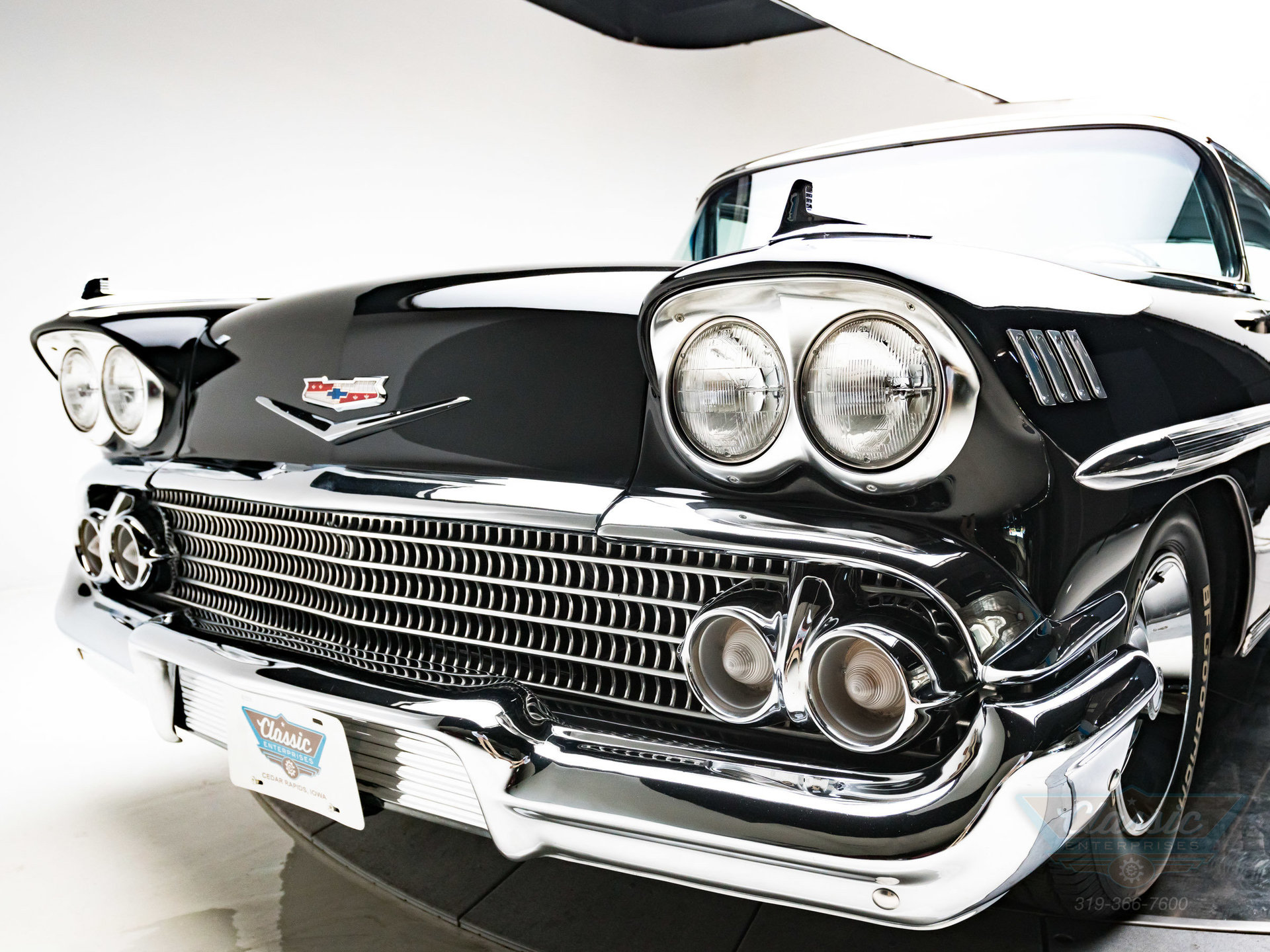 396751ed12df0 hd 1958 chevrolet impala