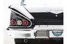 For Sale 1958 Chevrolet Impala