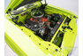 For Sale 1973 Dodge Challenger