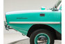 For Sale 1967 Amphicar 770