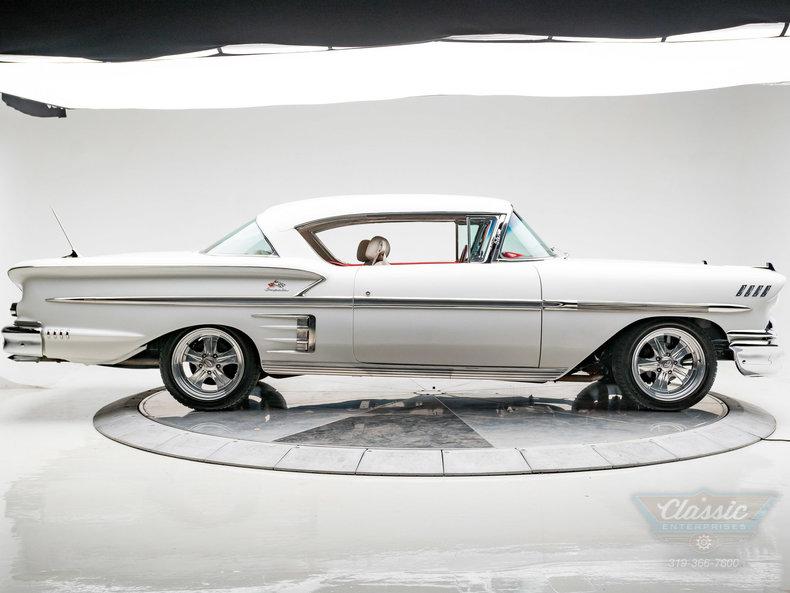 39589fde735ae low res 1958 chevrolet impala