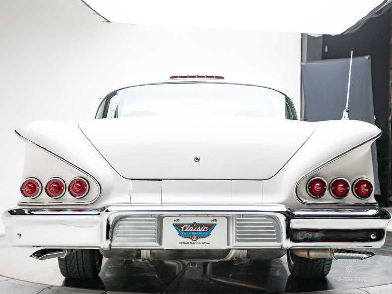 3959383c845ea low res 1958 chevrolet impala
