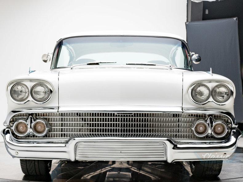 39599650e0e14 low res 1958 chevrolet impala