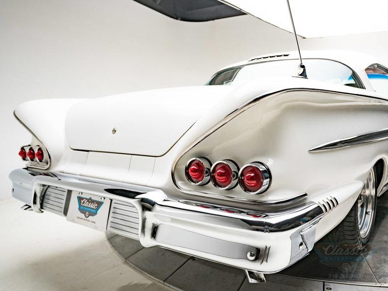 39617c5f55174 low res 1958 chevrolet impala