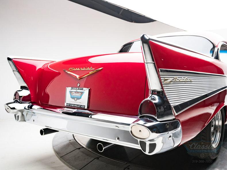 400891cfdcc68 low res 1957 chevrolet bel air