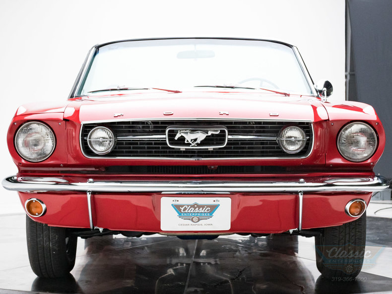 3944007fc917d low res 1966 ford mustang gt
